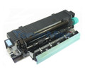 Recycle Your Used HP LaserJet IIISi | 4SI | 4Si MX Fuser (110v) - RG5-0046