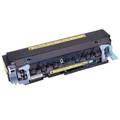 Recycle Your Used HP LaserJet 8500 | 8550 Fuser (110v) - RG5-3060