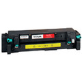Recycle Your Used Lexmark C500   C510   X500   X502 Fuser (110v) - 20K0506