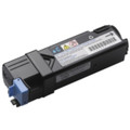 Recycle Your Used Dell 1320 Cyan Toner Cartridge, 2,000 yield - 593-10259