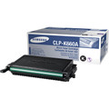 Recycle Your Used Samsung Black Toner Cartridge, 2,500 yield, fits multiple models - CLP-K660A/XAA