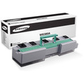 Recycle Your Used Samsung CLX-8380 | CLX-8540 Toner Cartridge, 48,000 yield - CLX-W8380A/SEE