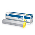 Recycle Your Used Samsung CLX-9250 | CLX-9350 Yellow Toner Cartridge, 15,000 yield - CLT-Y607S