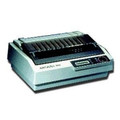Recycle Your Used AMT/Datasouth ACCEL-342 Dot Matrix Printer - AMT342
