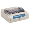 Recycle Your Used Okidata MICROLINE 490 Dot Matrix Printer - 91912401