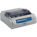 Recycle Your Used Okidata MICROLINE 421 Dot Matrix Printer - 92013101