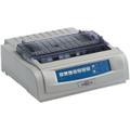 Recycle Your Used Okidata MICROLINE 421 Dot Matrix Printer - 92013106
