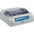 Recycle Your Used Okidata MICROLINE 420 Dot Matrix Printer - 91913106