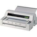 Recycle Your Used Okidata MICROLINE ML-8810N Dot Matrix Printer - 92304901