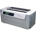 Recycle Your Used Okidata MICROLINE 4410 Dot Matrix Printer - ML4410