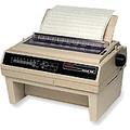 Recycle Your Used Okidata Pacemark 3410 Dot Matrix Printer - 91801301
