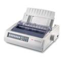 Recycle Your Used Okidata MICROLINE 590 Dot Matrix Printer - 62409202