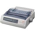 Recycle Your Used Okidata MICROLINE 320 Turbo/D Dot Matrix Printer - 62412901