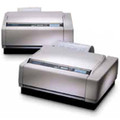 Recycle Your Used Printek FormsMaster 8000 Dot Matrix Printer (Serial & Parallel) - 90641 | FM8000
