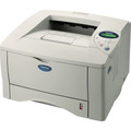 Recycle Your Used Brother HL-1650 Laser Printer - HL-1650