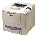 Recycle Your Used Brother HL-7050 Laser Printer - HL-7050