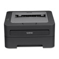 Recycle Your Used Brother HL-2240 Laser Printer - HL-2240