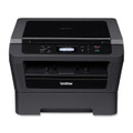 Recycle Your Used Brother HL-2280DW Laser Printer - HL-2280DW