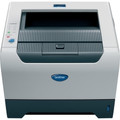Recycle Your Used Brother HL-5250DN Laser Printer - HL-5250DN