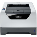 Recycle Your Used Brother HL-5350DN Laser Printer - HL-5350DN