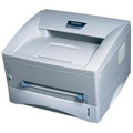 Recycle Your Used Brother HL-1440 Laser Printer - HL-1440