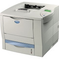 Recycle Your Used Brother HL-2460 Laser Printer - HL-2460