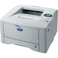Recycle Your Used Brother HL-1870N Laser Printer - HL-1870N