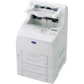 Recycle Your Used Brother HL-8050DTN Laser Printer - HL8050DTN