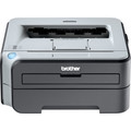 Recycle Your Used Brother HL-2140 Laser Printer - HL-2140
