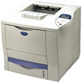Recycle Your Used Brother HL-7050DTN Laser Printer - HL-7050DTN