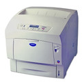 Recycle Your Used Brother HL-4200CN Laser Printer - HL-4200CN