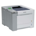 Recycle Your Used Brother HL-4070CDW Laser Printer - HL-4070CDW