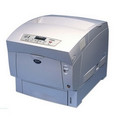 Recycle Your Used Brother HL-4000CN Laser Printer - HL-4000CN
