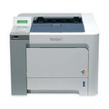 Recycle Your Used Brother HL-4050CDN Laser Printer - HL-4050CDN