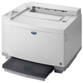 Recycle Your Used Brother HL-3400CN Laser Printer - HL-3400CN