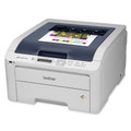 Recycle Your Used Brother HL-3070CW LED Printer - HL-3070CW