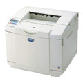 Recycle Your Used Brother HL-2700CN Laser Printer - HL-2700CN
