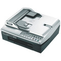 Recycle Your Used Brother DCP-120C Multifunction Printer - DCP-120C