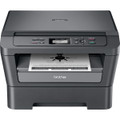Recycle Your Used Brother DCP-7060D Multifunction Printer - DCP-7060D