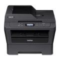 Recycle Your Used Brother DCP-7065DN Multifunction Printer - DCP-7065DN