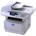 Recycle Your Used Brother DCP-8025D Multifunction Printer - DCP-8025D