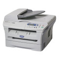 Recycle Your Used Brother DCP-7020 Multifunction Printer - DCP-7020