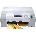 Recycle Your Used Brother DCP-385C Multifunction Printer - DCP-385C