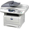 Recycle Your Used Brother DCP-8040 Multifunction Printer - DCP-8040