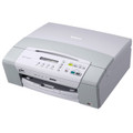 Recycle Your Used Brother DCP-165C Multifunction Printer - DCP-165C