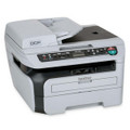 Recycle Your Used Brother DCP-7040 Multifunction Printer - DCP-7040