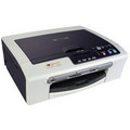 Recycle Your Used Brother DCP-130C Multifunction Printer - DCP-130C