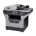 Recycle Your Used Brother DCP-8085DN Multifunction Printer - DCP-8085DN