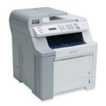 Recycle Your Used Brother DCP-9040CN Multifunction Printer - DCP-9040CN