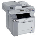 Recycle Your Used Brother DCP-9045CDN Multifunction Printer - DCP-9045CDN